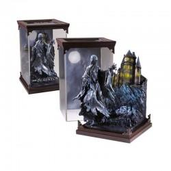Figura Dementor, Harry Potter, Magical Creatures