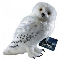 Peluche Hedwig, Harry Potter