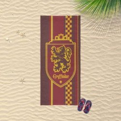 Toalla Gryffindor, Harry Potter
