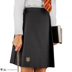 Réplica Falda Hermione, Harry Potter