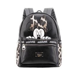 Mochila Minnie Mouse, Disney