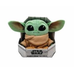 Baby Yoda 25cm, The Mandalorian